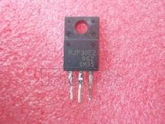 Utsource electronic components RJP30E2(600V)