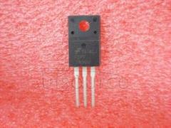 Utsource electronic components FDPF7N50U
