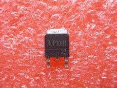 Utsource electronic comp