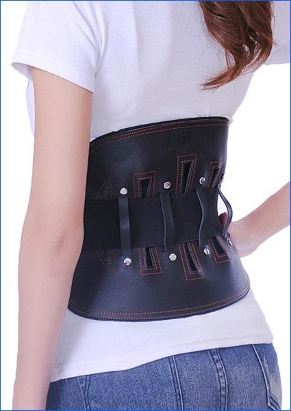 f979848403 Medical and Sport Support Braces Supplier - Kay Jay Medical Device
