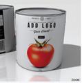 A10 罐裝西紅柿