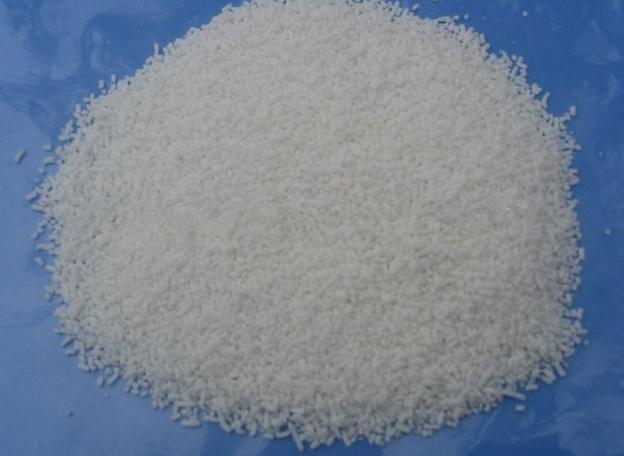 Glyphosate 95% TC 2