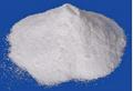 Imidacloprid 95% TC