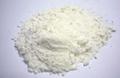 Abamectin 92% TC