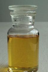Cypermethrin 94% TC