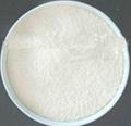 Lambda-Cyhalothrin TC 95%