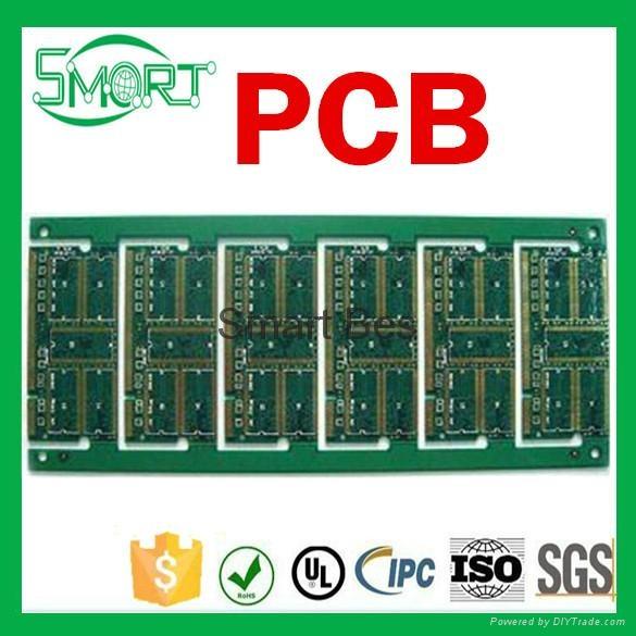 Smart Bes segways hard drive external fm transmitter 2