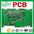 Smart Bes segways hard drive external fm transmitter 3