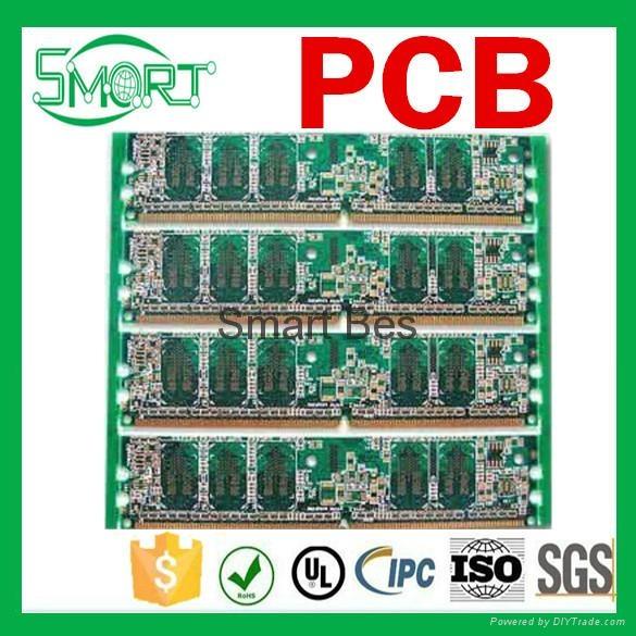 Smart Bes segways hard drive external fm transmitter 4
