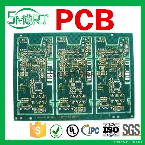 Smart Bes segways hard drive external fm transmitter 5