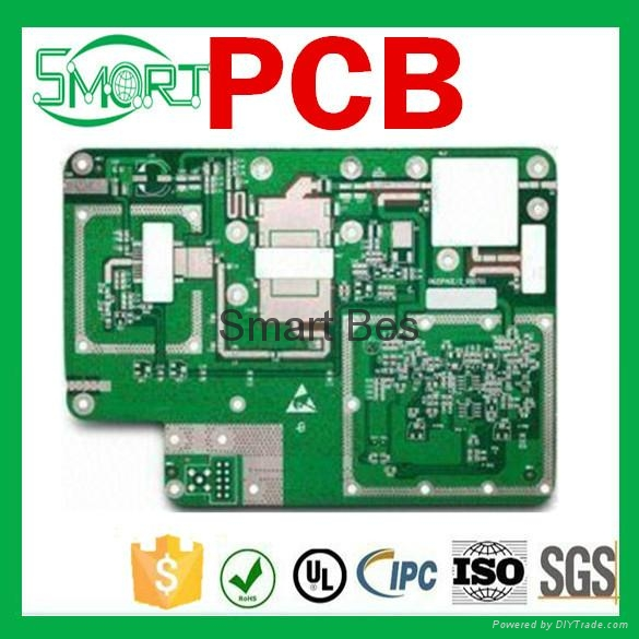 pcb circuit boards pcb manufacturer 1