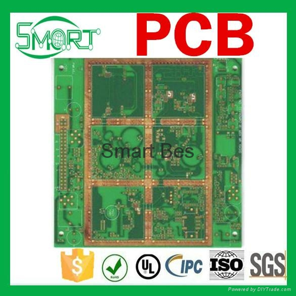 pcb circuit boards pcb manufacturer 3