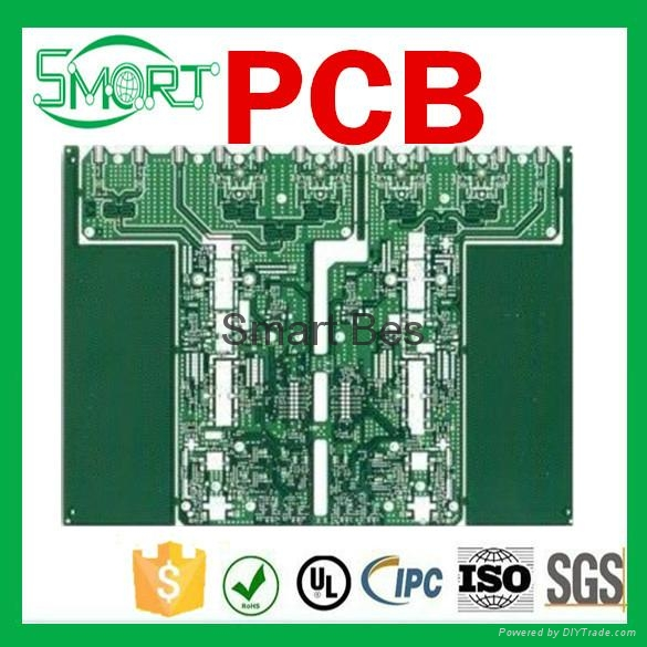 pcb circuit boards pcb manufacturer 4