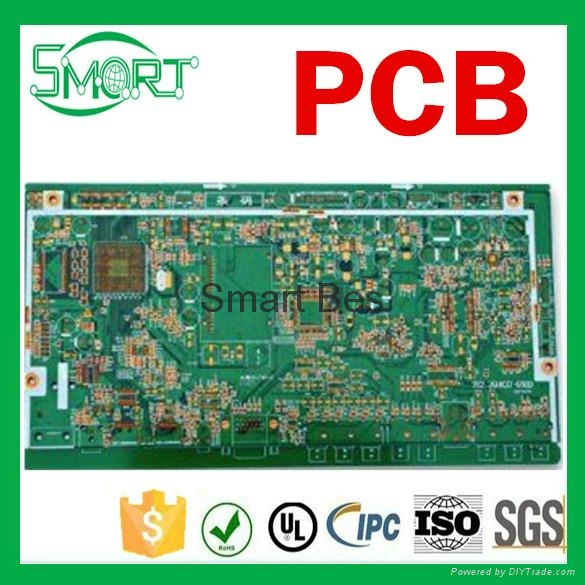 pcb circuit boards pcb manufacturer 5