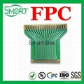 power bank pcb mobile phone pcb board 3