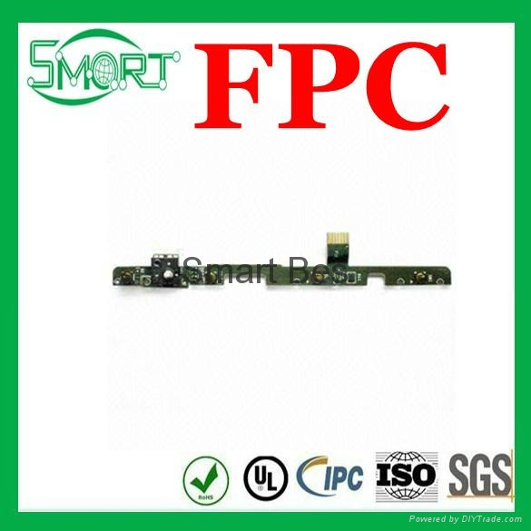power bank pcb mobile phone pcb board 1