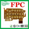power bank pcb mobile phone pcb board 2