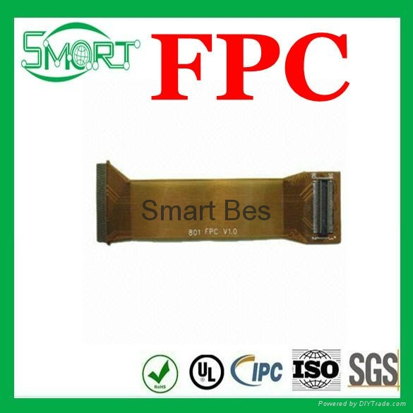 power bank pcb mobile phone pcb board 4