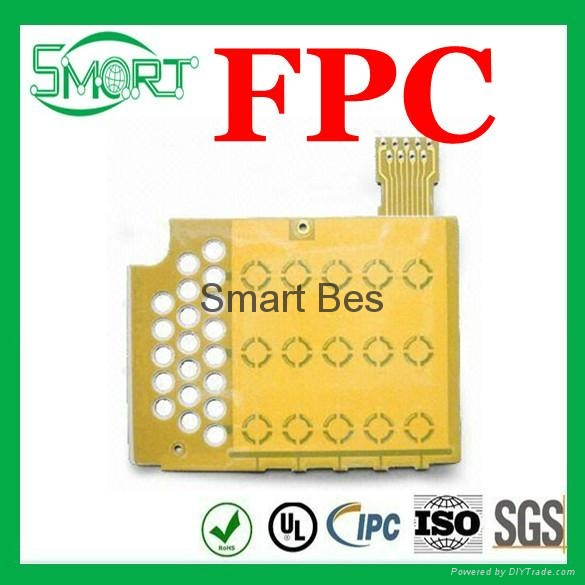 power bank pcb mobile phone pcb board 5
