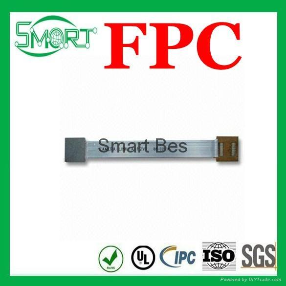 pcb design pcb machine 1