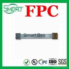 pcb design pcb machine