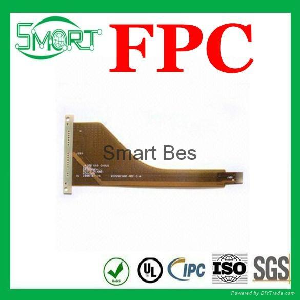 pcb design pcb machine 3
