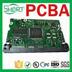 pcba assembly  pcba manufacture