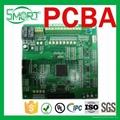 pcba assembly  pcba manufacture 3