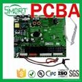 pcba assembly  pcba manufacture 4
