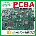 pcba assembly  pcba manufacture 5
