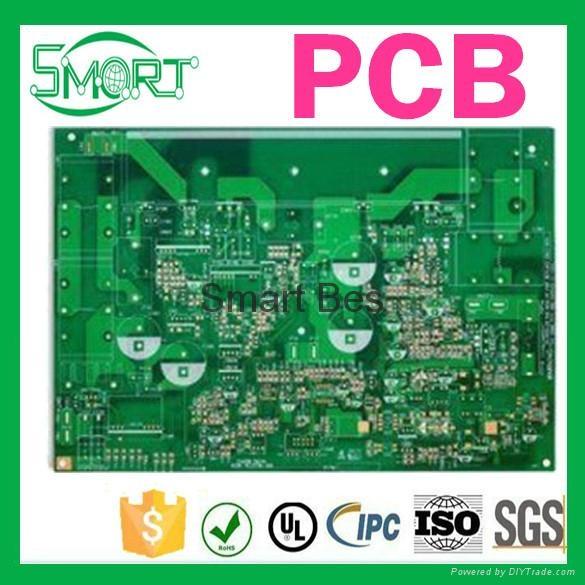 pcb circuit boards 3