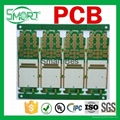 mobile charger pcb power bank pcb 4