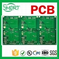 mobile charger pcb power bank pcb 5