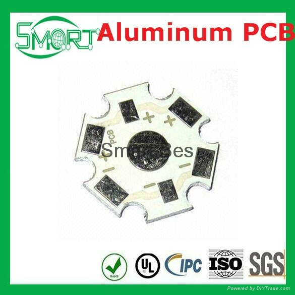 aluminum composite panel 1