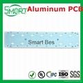 aluminum composite panel 2