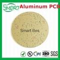 aluminum composite panel 3