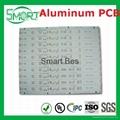aluminum composite panel 5