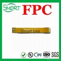 lcd display fpc