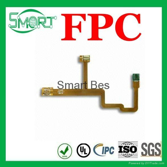 lcd display fpc 2