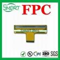 lcd display fpc 3