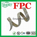 smart bes lcd display fpc  4