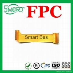 fpc board