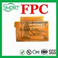 lcd display fpc cable 2