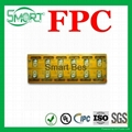 lcd display fpc cable 5