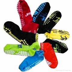 Yoga socks sport socks men socks baby sokcs