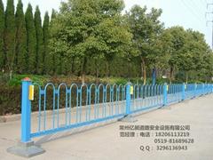 M型京式护栏