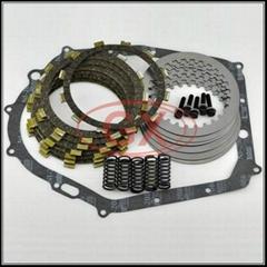 Off road clutch kits Raptor 350