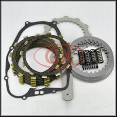 ATV & Quad Clutch Kits TRX400EX