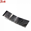 Laimeisi Thermal Conductivity Carbon Synthetic Natural Flexible Graphite Sheet