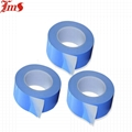 Laimeisi Thermal Double Sided Reinforced
